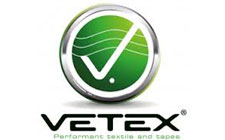 Clickshare referentie Vetex